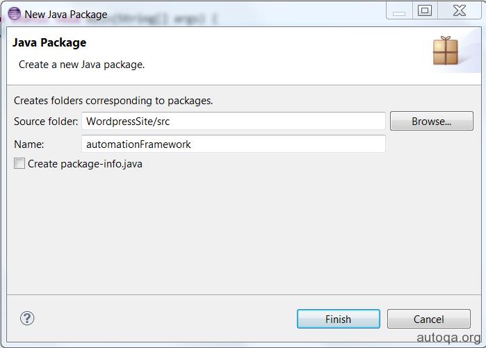 Creating-Package-2