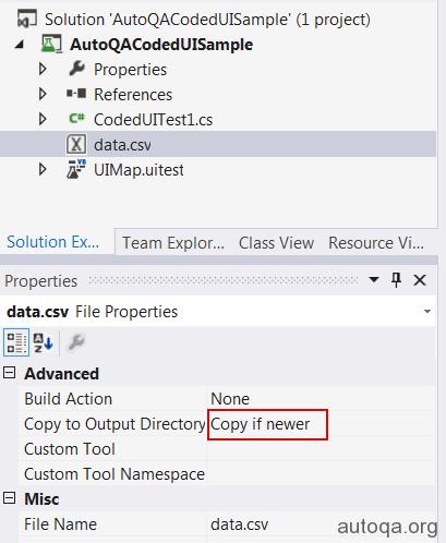 data-driven-2