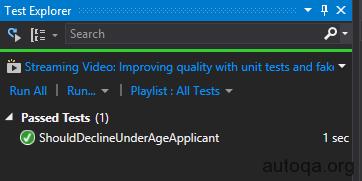 unit-test-4