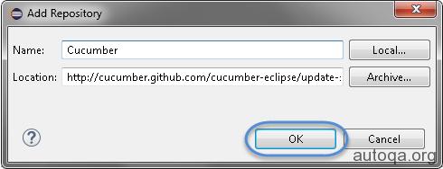 cucumber-4