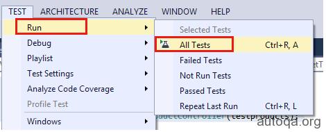 api_testing-8