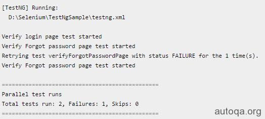 testng_tests