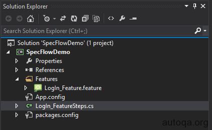 specflow3-1